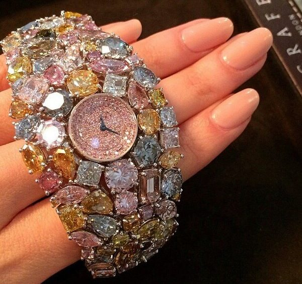 3-most-expensive-watches.jpg